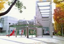 名古屋周辺 美術館